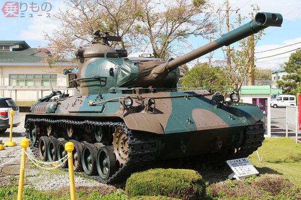 Large 191219 tank 03