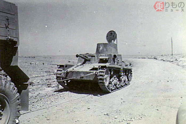 Large 191219 m11 01