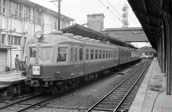 Large 191224 iida 01