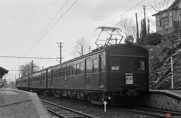 Large 191224 iida 04
