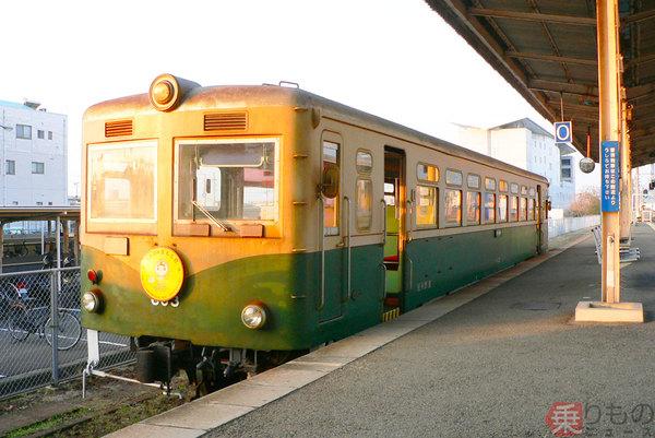 Large 191126 kisyu 01
