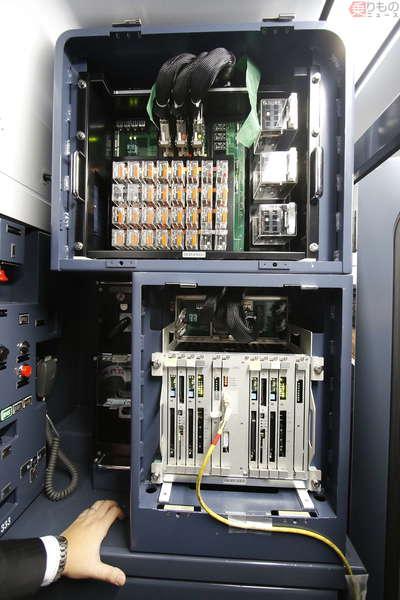 Large 200102 jrq 02