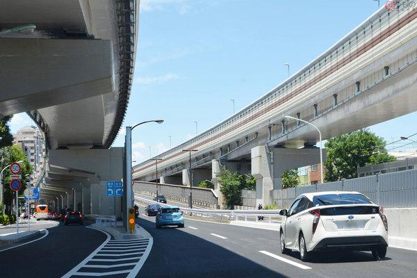 クルマの運転「一般道」より「高速道路」好き多数 その理由を聞いた ...