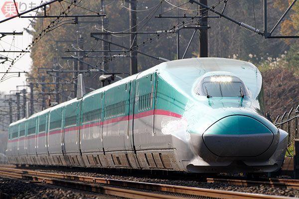 Large 200105 namedtrainsks 03