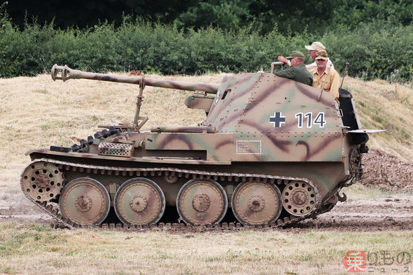 Large 191227 nontank 02