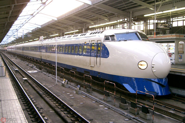 Large 200108 sogo 01