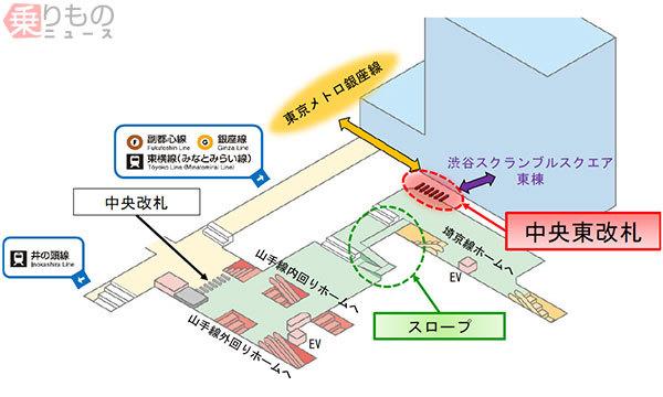 Large 200114 jreshubuyasta 01