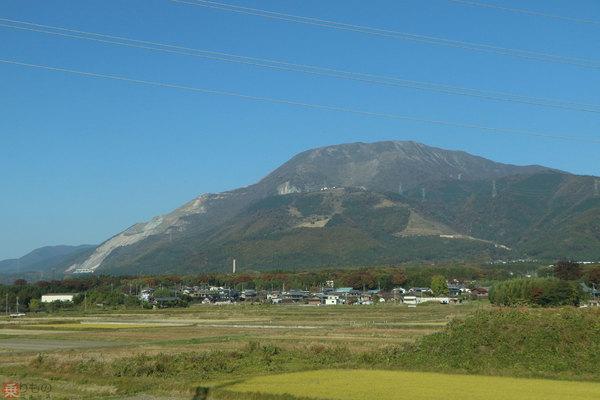 Large 200114 tokaidosyaso 07