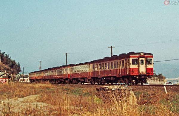 Large 200123 kyusyu 04