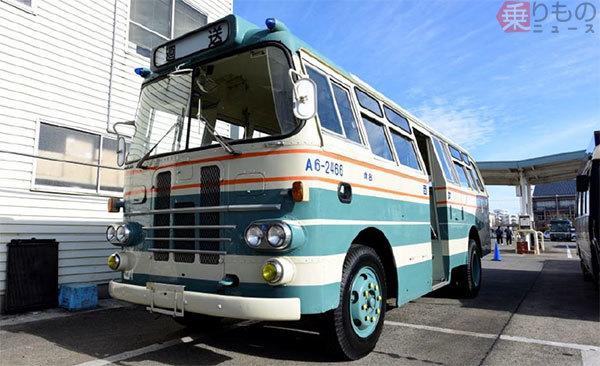 Large 200124 hennabus 01