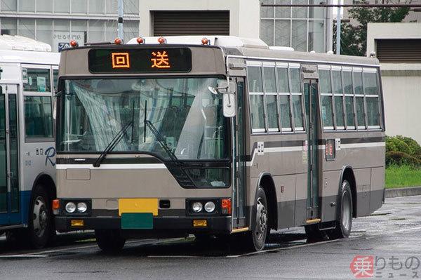 Large 200124 hennabus 02