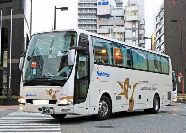 Large 200124 longyakou 01