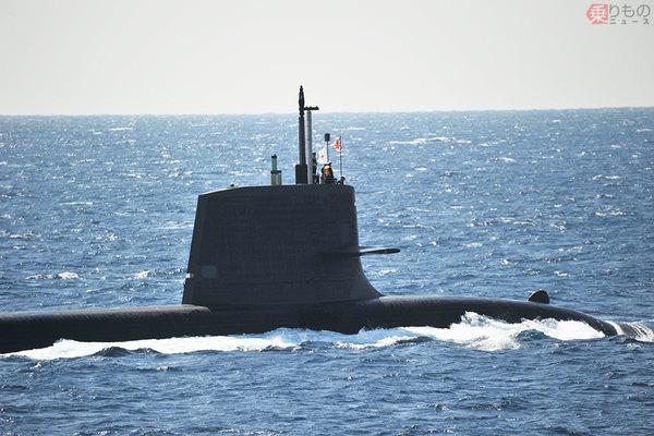 Large 200122 submarine 01