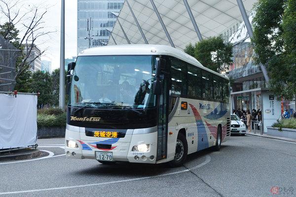 Large 200128 ibaraki 01