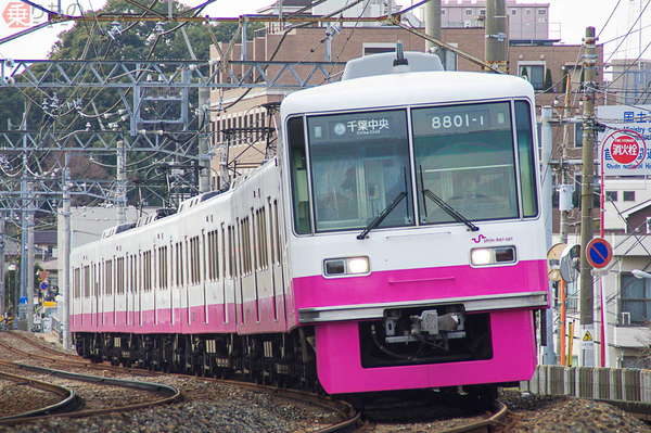 Large 200124 shinkeisei 01