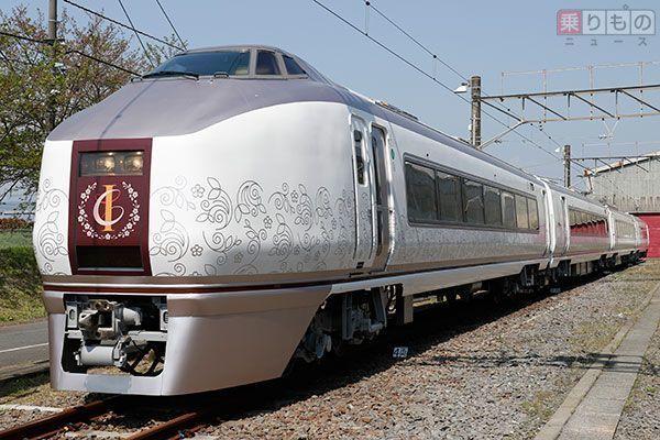 Large 200130 jreizucraile 01