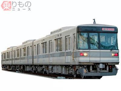 Large 200131 ngn3000 01