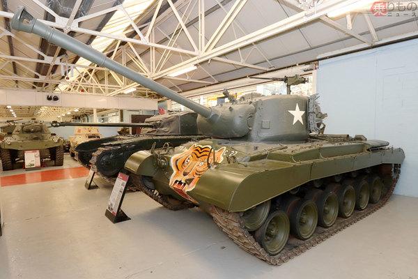 Large 200130 akabane 03