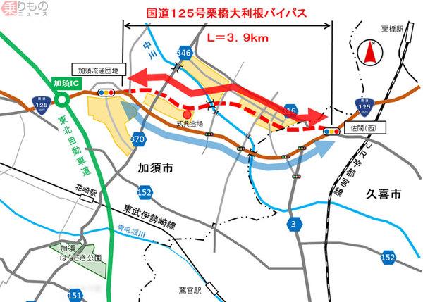 Large 200204 kurihashi 01