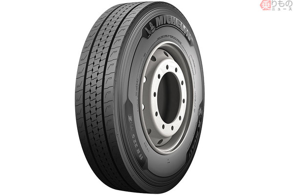 Large 200204 michelin 01