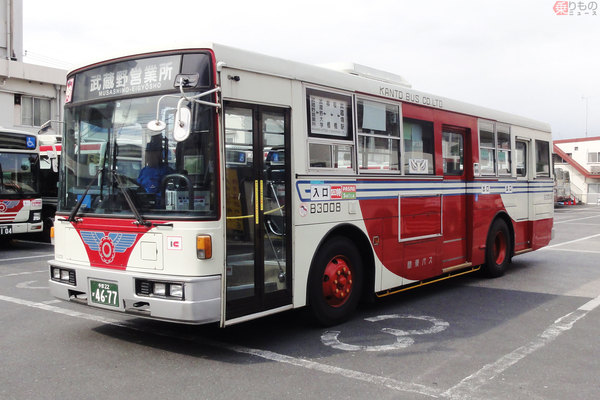 Large 200206 3tobira 01