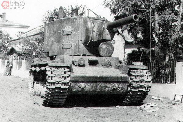 Large 200205 tankgun 01