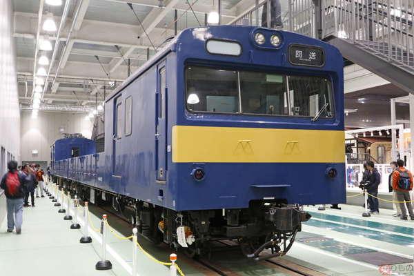 Large 200205 kunmoru 01