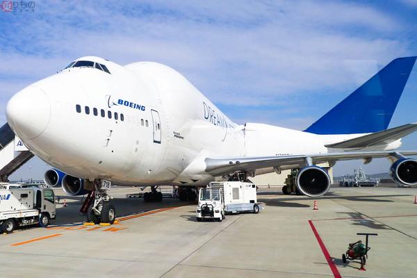 Large 200212 747lcf 01