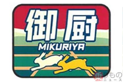 Large 200217 jrcmikuriya 01