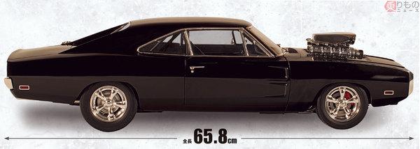 Large 200210 prws 02
