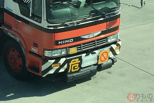 Large 200217 kidoku 01