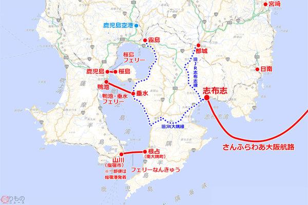 Large 200214 shibushi 09