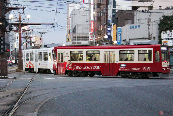 Large 200214 shibushi 27