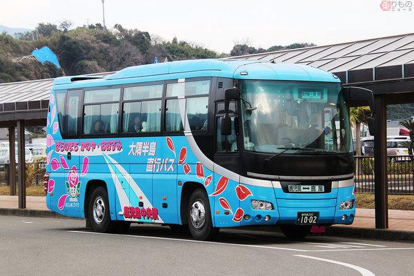 Large 200214 shibushi 22