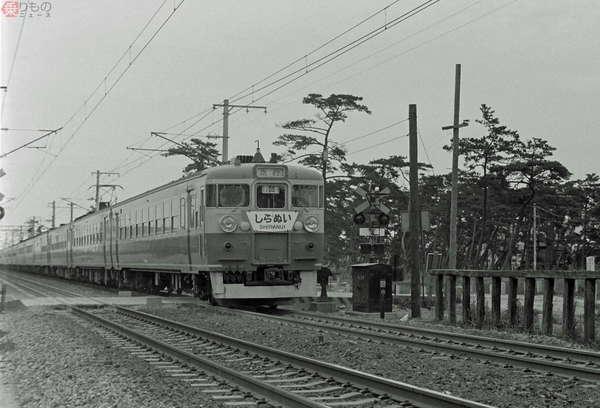 懐かしの国鉄写真】1968年3月 最後の学割きっぷを使った九州一周旅行 ...