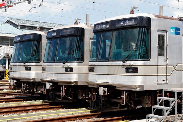 Large 200303 metro 01