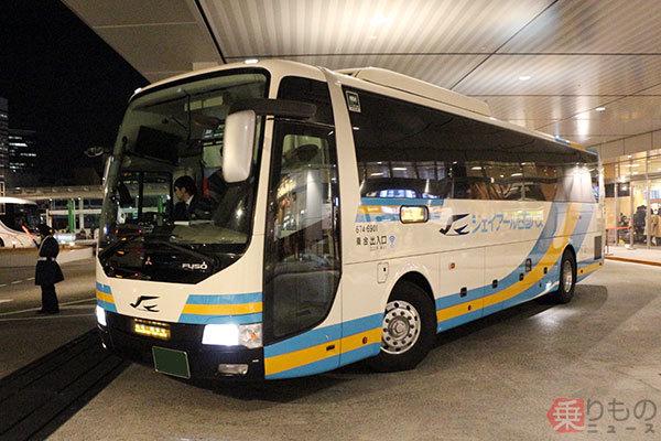 Large 200228 bus 03