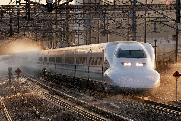 Large 200306 qtokaido700 01