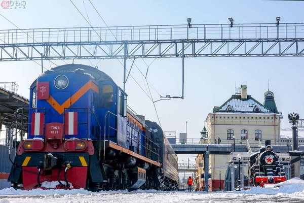 Large 200305 vvo 01