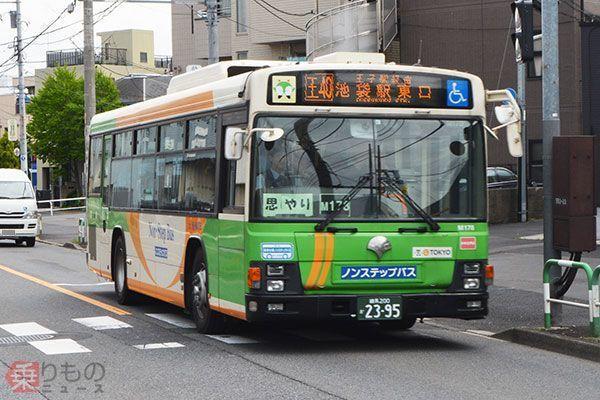 Large 200307 qrosenbusseat 01