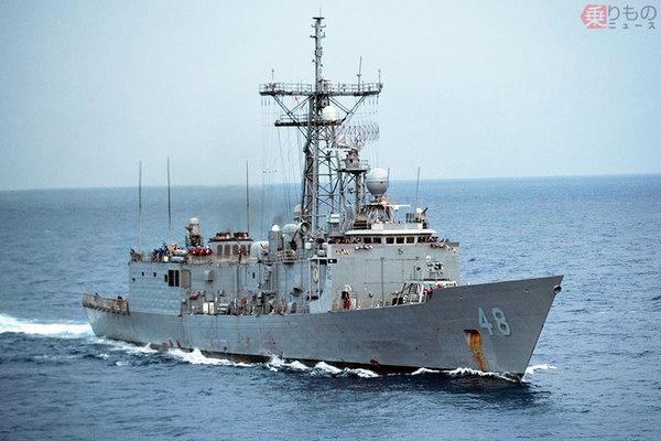 Large 200310 warship 01