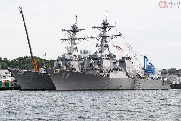 Large 200310 warship 03