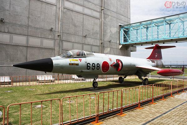 Large 200312 uf104j 01