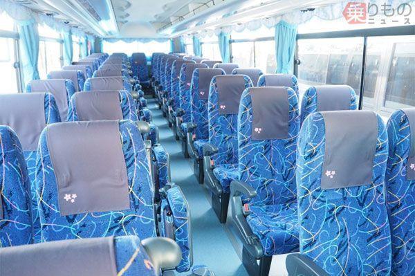 Large 200318 qkosokubusseat 01
