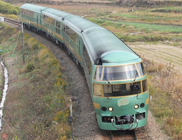 Large 200221 yuhuin 01