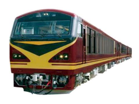 Large 200326 jreminori 01