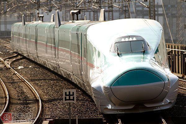 Large 200327 jrersv 01