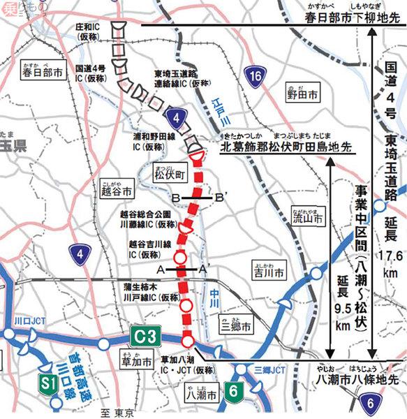 Large 200331 higashisaitama 01