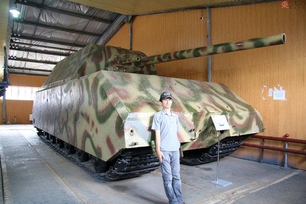 Large 200330 maus 04
