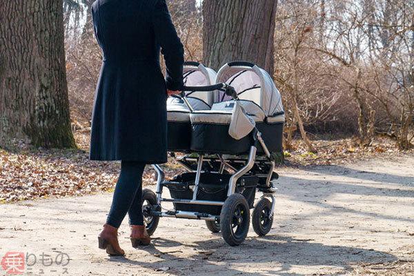 Large 200403 stroller 01